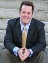 Jeff Kraus