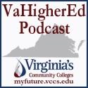 vhe-podcastimage125x125.jpg