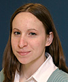Samantha Cousin