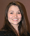 Stephanie Umphlette